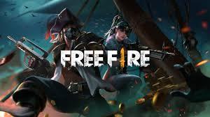 เกมออนไลน์ฟรี