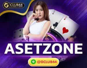 asetzone