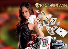 MGM99TH