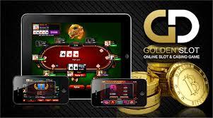 casino gslot100