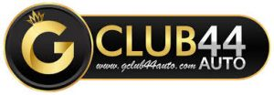 gclub