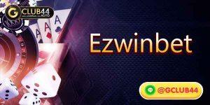 Ezwinbet